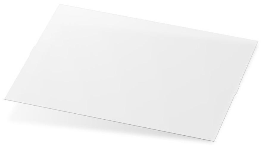 """EIZO FP 2101 - Bildschirmschutz - 54.1 cm (21.3"""")"""
