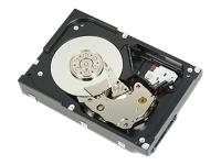"""1TB 2.5"""" SAS 1000GB SAS Interne Festplatte"""