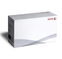 007R97225 - Trommel-Kit (entspricht: Brother DR2100 )