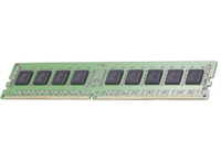32GB - 2666 MHz 32GB DDR4 2666MHz Speichermodul