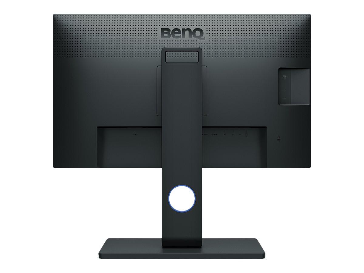 "BenQ SW271C - SW Series - LED-Monitor - 68.6 cm (27"")"