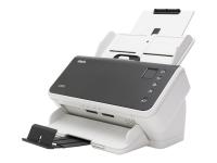 Alaris S2040 600 x 600 DPI ADF-Scanner Schwarz - Weiß A3