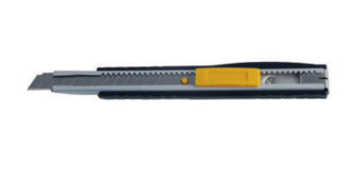 Rieffel K-400 - 13,5 cm - 31 g
