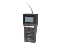 P-Touch PT-H500 - Beschriftungsgerät - monochrom