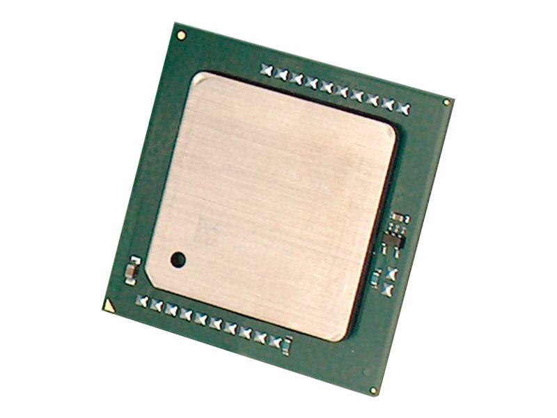 HP BL460c Gen9 E5-2699v3 Prozessor Kit (779795-B21)