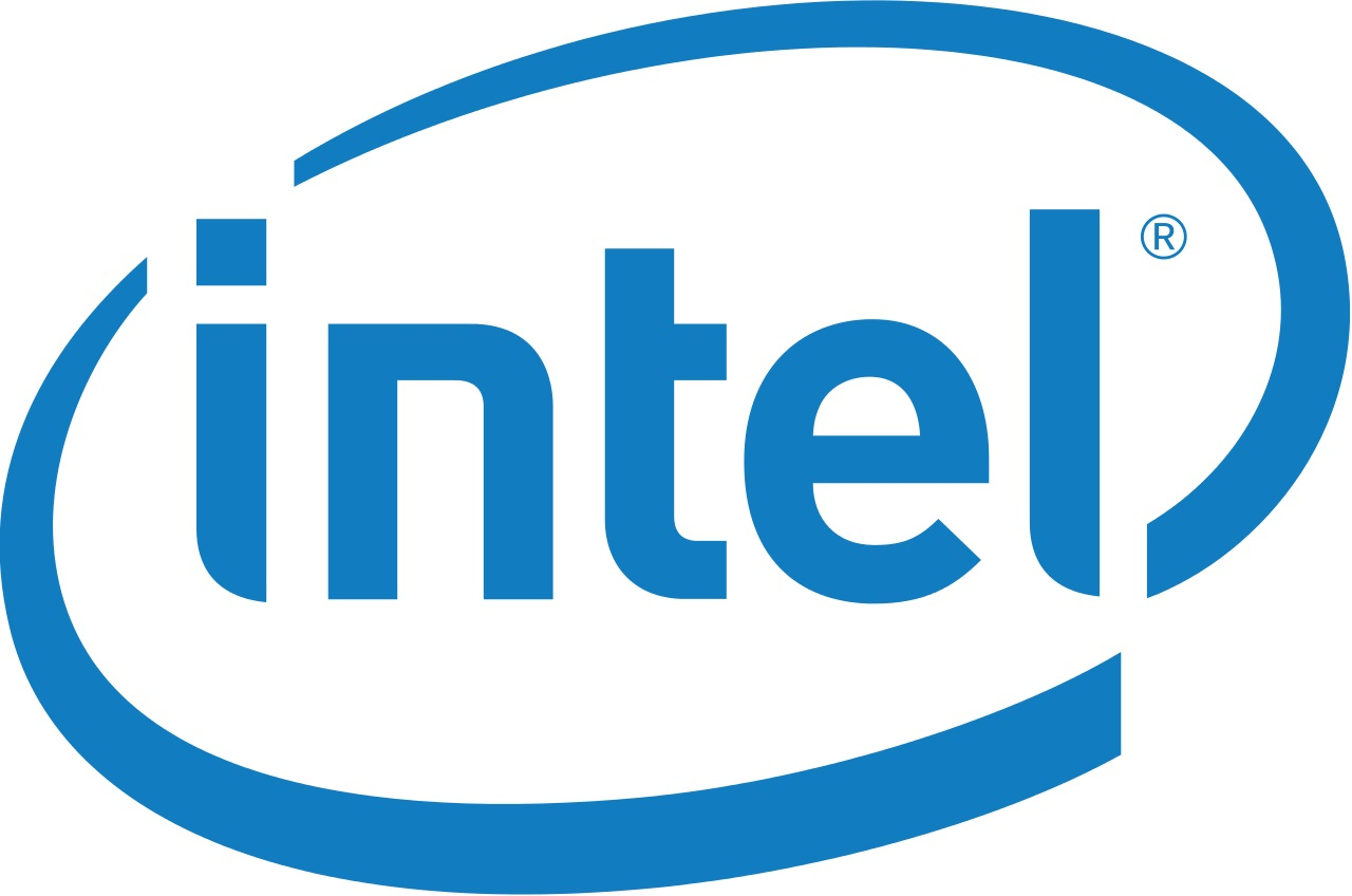 Intel Data Center Manager Console - 50 n - 1Y