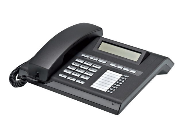 Unify OpenStage 15T - Digitaltelefon - Lava