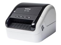 QL-1100 Direkt Wärme 300 x 300DPI Etikettendrucker