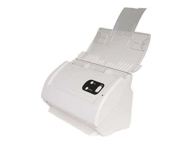 Plustek SmartOffice PS283 - Dokumentenscanner