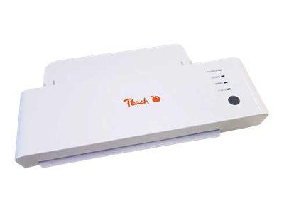Peach PL120 - Laminator - 23 cm