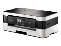 MFC-J4620DW - Multifunktionstintenstrahldrucker