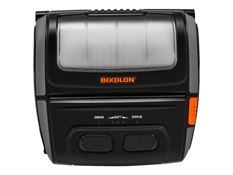BIXOLON SPP-R410 - Belegdrucker - Thermopapier - Rolle (11,2 cm)
