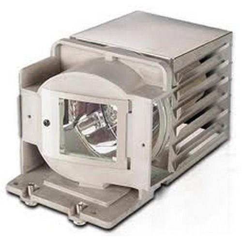 V7 VPL-SP-LAMP-070-2E 230W UHP Projektorlampe