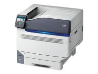C911dn - Drucker - Farbe