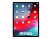 "iPad Pro 64 GB Grau - 12,9"" Tablet - A12X 2,5 GHz 32,8cm-Display"