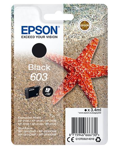 Epson C13T03U14010
