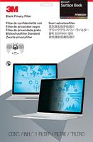 Privacy Filter - Notebook-Privacy-Filter - Schwarz