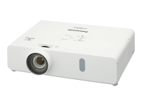 PT-VX 430E - 3-LCD-Projektor
