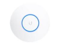 UbiQuiti UniFi nanoHD - Funkbasisstation - 802.11ac Wave 2 - Wi-Fi 5 - 2.4 GHz, 5 GHz - Gleichstrom (Packung mit 3)
