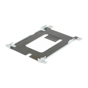 "Fujitsu Second HDD bay module - Speichereinschubadapter - Modular Bay - 2.5"" (6.4 cm)"