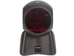 HONEYWELL MS7120 Orbit - Barcode-Scanner - Desktop-Gerät