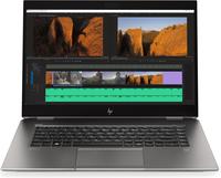 HP ZBook Studio G5 Intel i9-9880H 39,6cm 15,6Zoll UHD AG 2x16GB