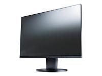 FlexScan EV2450 23.8Zoll Full HD IPS Schwarz Computerbildschirm