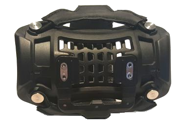 Zebra Handgelenkbefestigung für Handheld