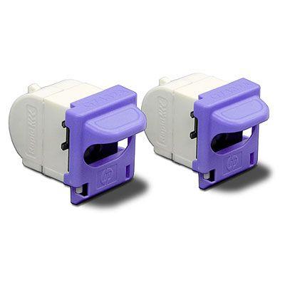 HP Klammern (Packung mit 3000 ) - für LaserJet Enterprise Flow MFP M527, MFP M527; LaserJet Managed MFP M525
