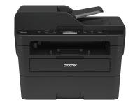 DCP-L2550DN - Multifunktionsdrucker - s/w