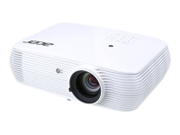A1500 - DLP-Projektor - 3D