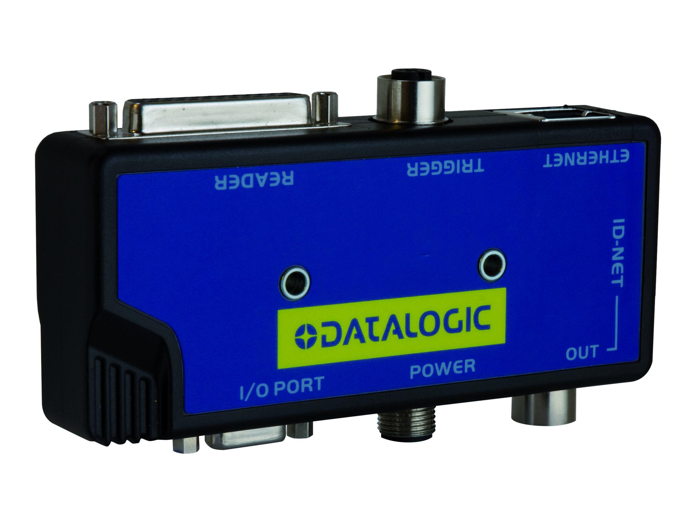 Datalogic Quick Link QL500 Connection Module + Ethernet