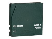 Fuji - 5 x LTO Ultrium 4 - 800 GB / 1.6 TB