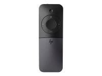 Elite Presenter Maus Bluetooth Optisch 1200 DPI Beidhändig