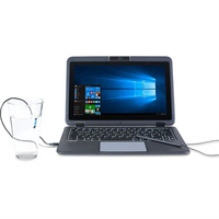 MOBILE 360-11V2 N3450 W10 - Notebook - Celeron (1220581)