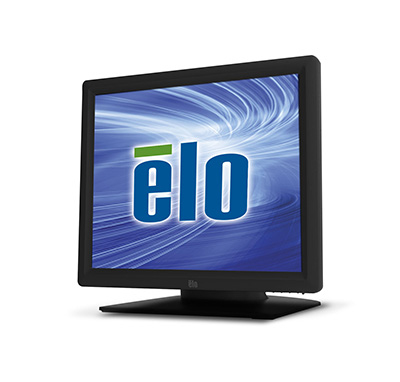 """Elo Touch Solutions Elo Touch Solution 1517L Rev B 38.1 cm (15"""") 270 cd/m² LCD/TFT 16 ms 800:1 1024 x 768 pixels"""