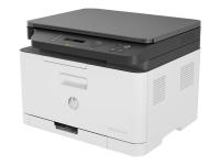 Color Laser MFP 178nwg - Multifunktionsdrucker - Farbe