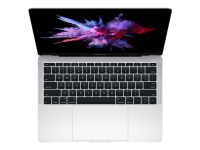 "MacBook Pro - 13,3"" Notebook - Core i7 2,5 GHz 33,8 cm"
