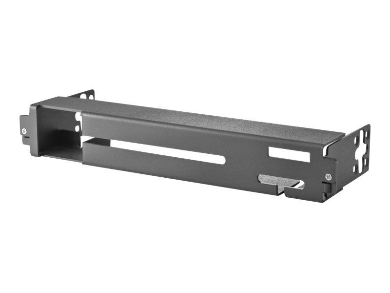 HP X510 1U Cable Guard (J9700A)