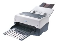 Avision AV 320E2+ - Dokumentenscanner - CCD - Duplex - A3/Ledger - 600 dpi - bis zu 80 Seiten/Min. (einfarbig)