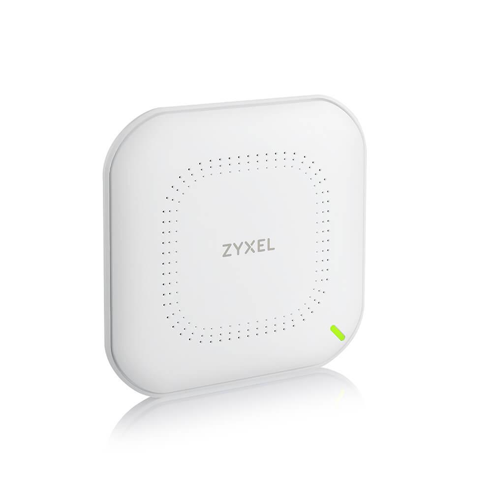 ZyXEL WAC500 - Funkbasisstation - 802.11ac Wave 2