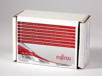 3541-100K Scanner Verbrauchsmaterialienset