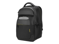 CityGear Laptop Backpack - Notebook-Rucksack - 35.6 cm