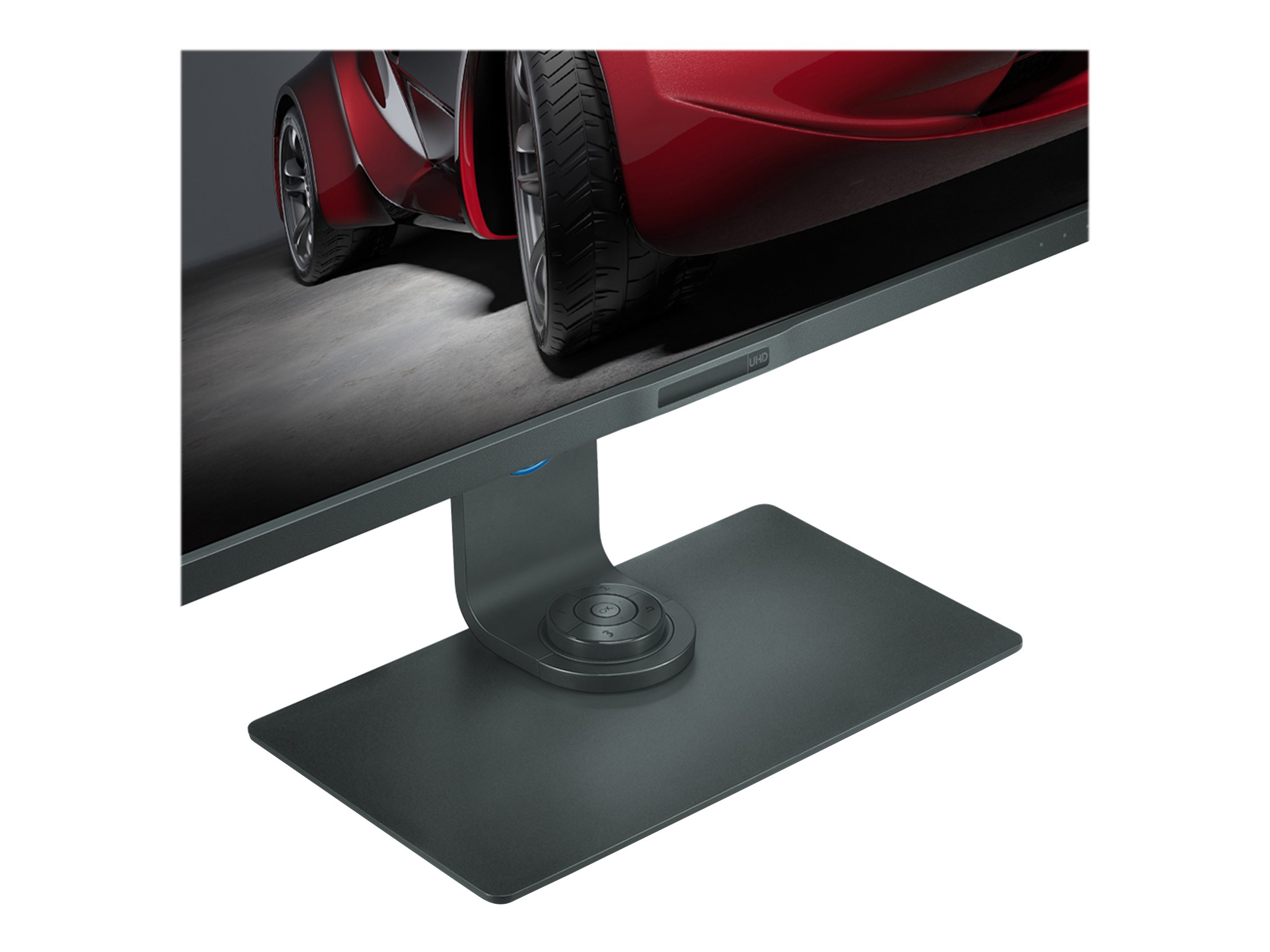 "BenQ DesignVue PD3200U - PD Series - LED-Monitor - 81.28 cm (32"")"