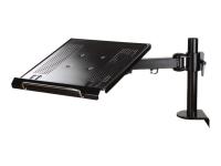 Notebook-Bildschirmständer