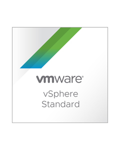 Vorschau: VMware vSphere Standard Acceleration Kit - (v. 7)