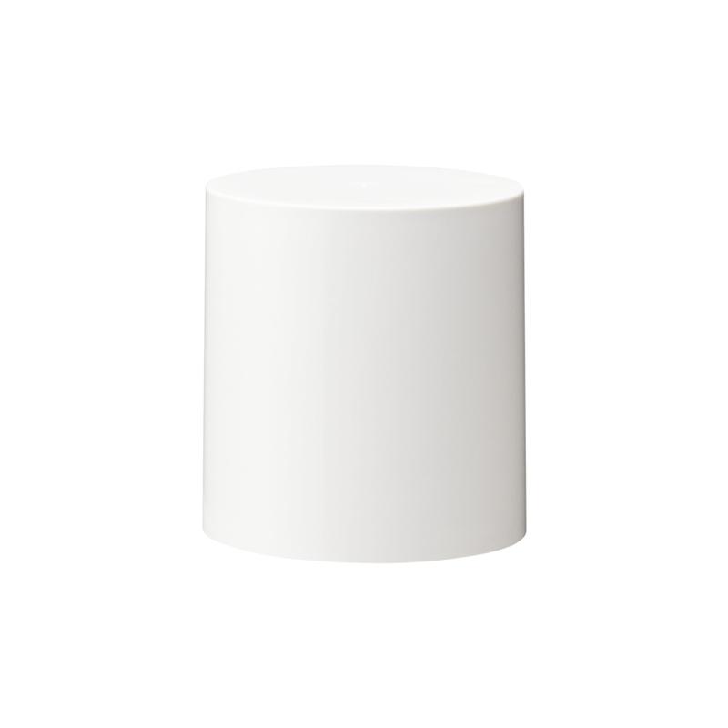 Patlite LR5-BW - Buzzer unit - Weiß - PATLITE - IP65 - -20 - 50 °C - 0 - 90%