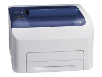 Phaser 6022V_NI Farbe 1200 x 2400DPI A4 WLAN Laser-Drucker