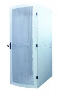 Intellinet 713238 Freestanding rack 1500kg Grau Rack