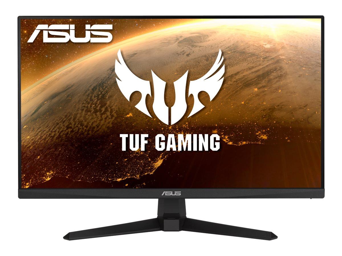 "Vorschau: ASUS TUF Gaming VG249Q1A - LED-Monitor - 60.5 cm (23.8"")"